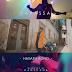 Download Video | Darasa - Hasara Roho | New Music Exclusive