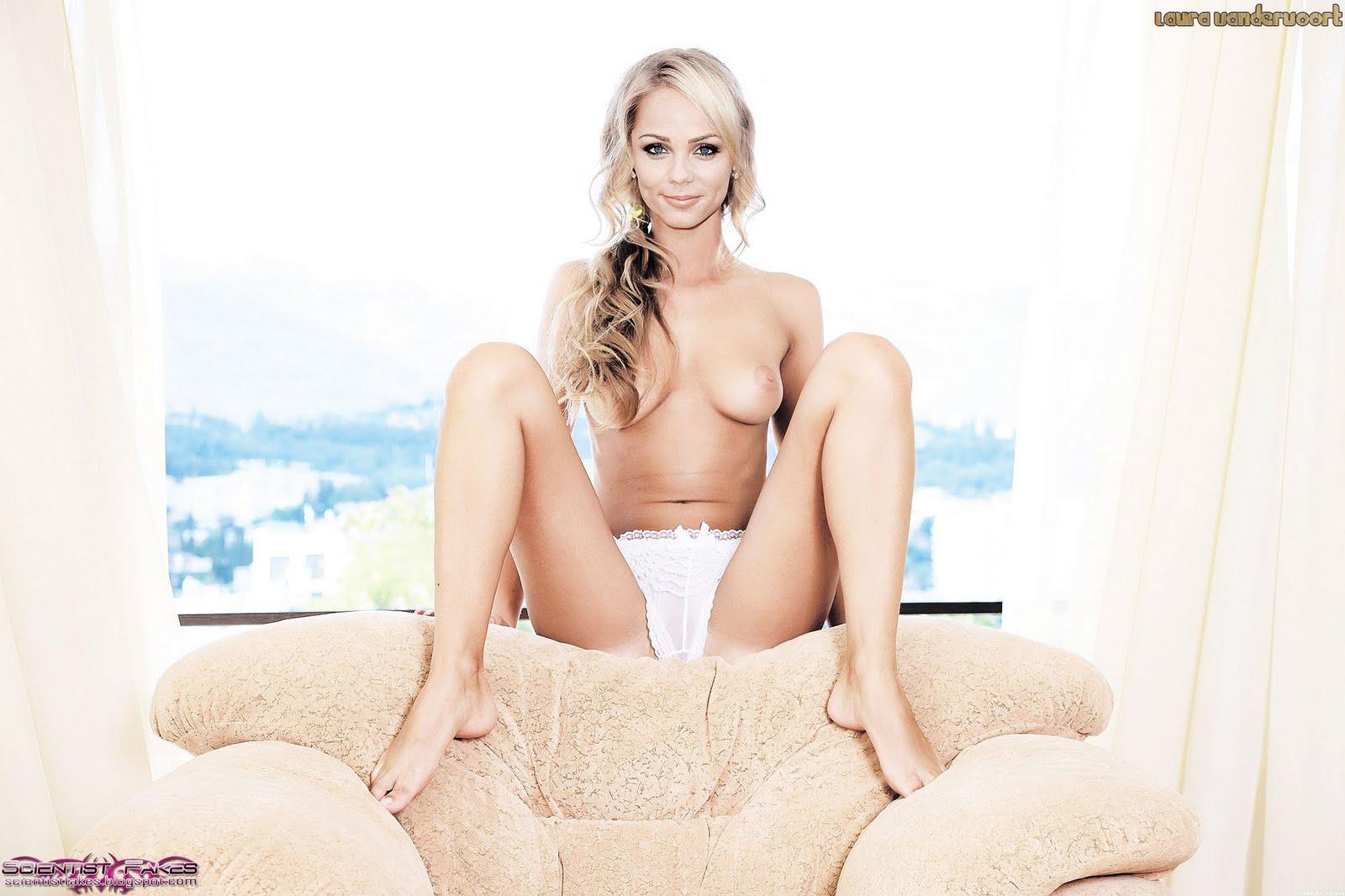 Fake Vanesa Romero Desnuda Scientist Fakes Sexy Erotic Girls
