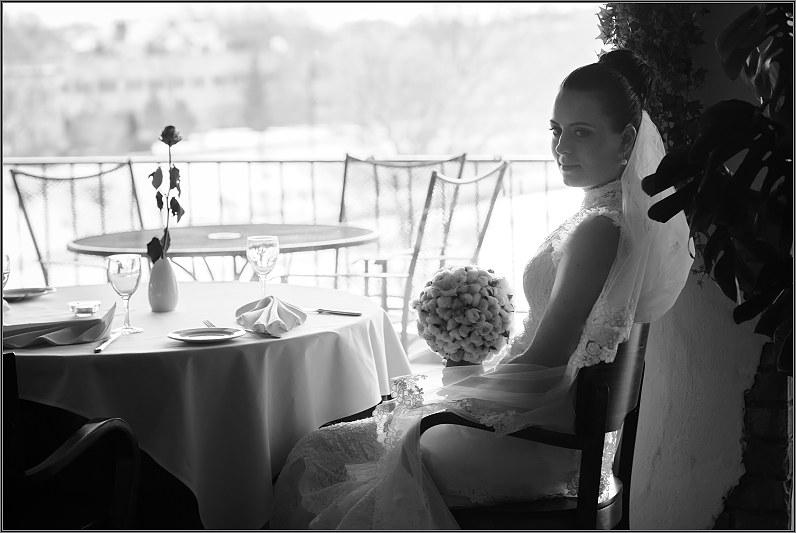 vestuvės Romantic Panevėžyje