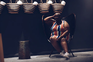 south african lifestyle blogger, south african travel blog, south african lifestyle blog, south african plus size blogger