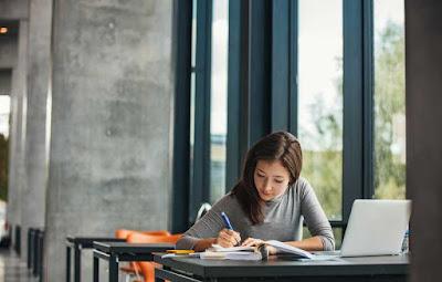 Peluang Bisnis Mahasiswa