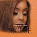 Audio:Mimi Mars-Niguse:Download