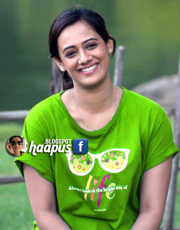 Spruha Joshi Beautiful Photos Cute Marathi Actresses Bollywood