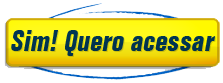 https://www.primecursos.com.br/bitcoin/