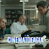 """Crítica: """"Spotlight: Segredos Revelados"""" é uma denúncia filmada sem medo de apontar o dedo"""