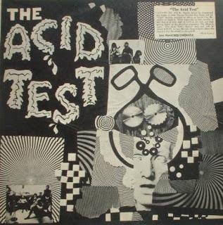 The Brotherhood Of Eternal Love: LSD Commune-Turned-Drug