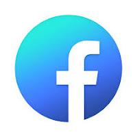 facebook krimiblog frk tines krimitanker