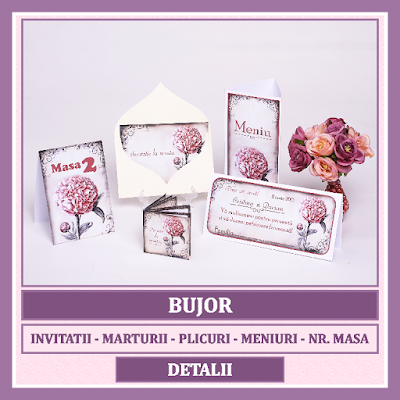 http://www.bebestudio11.com/2017/01/modele-asortate-nunta-tema-bujor.html