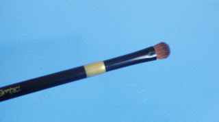 twin-eye-brush