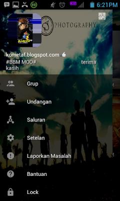 bbm mod hello kitty terbaru 2015 bbm mod hello kitty versi 2.3.0.14 apk tema bbm android doraemon bbm hello kitty clone download bbm mod hello kitty versi 2.2.1.45 apk download bbm hello kitty for gingerbread bbm mod mickey mouse tema bbm hello kitty clone