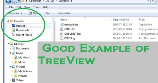 VB NET : TreeView with Images for beginner
