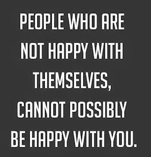 Happiness Quotes (Depressing Quotes) 0021 2