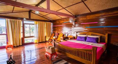 http://www.agoda.com/th-th/kanecha-s-home/hotel/lampang-th.html?cid=1732276