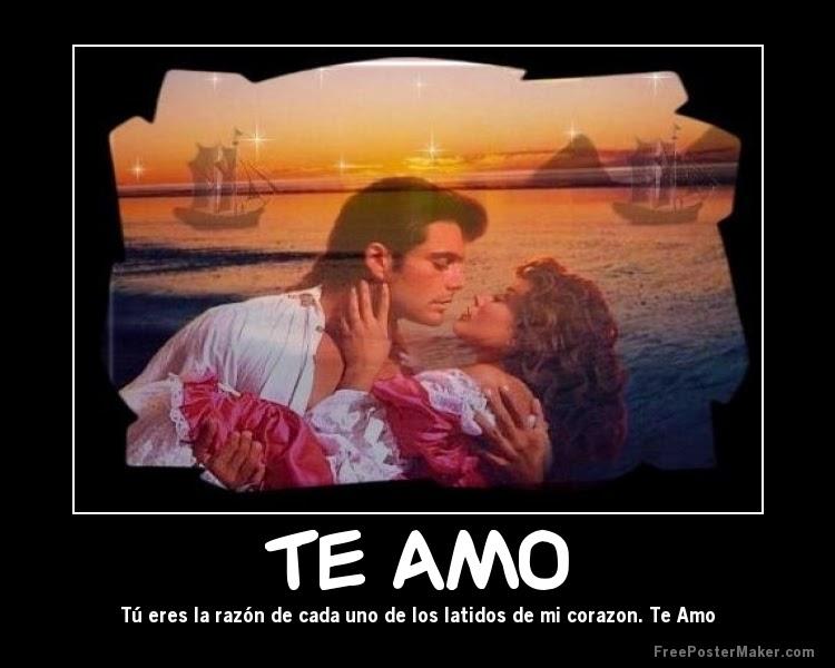 Fotos de amor con lindos mensajes-descargar mensajes de amor reales y hermosos-hermosos mensajes de amor para dedicar-fotos de amor para mi novio-lindas.romanticas-tiernas