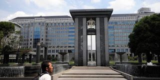 Bank dan Lembaga Perbankan