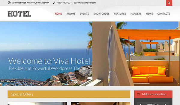 viva-hotel-wordpress-theme