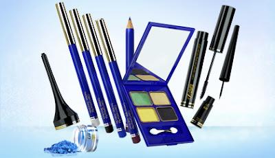 Review Produk Kosmetik Pensil Alis