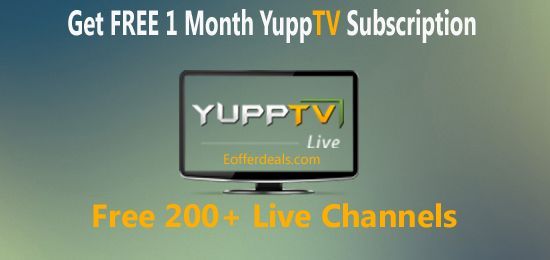 free-live-channel-subscription-from-yupptv-app