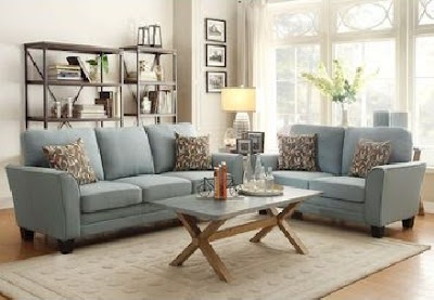 Wooden Sofa Sets For Living Room