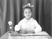 apprendimento, Lella, scuola materna, Bach R.,