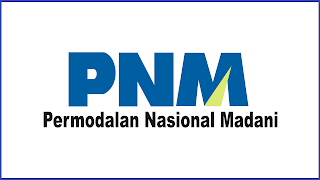 Lowongan Kerja SMA PT Permodalan Nasional Madani