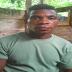 Oknum Anggota TNI Teror Warga Sipil Di Kaimana