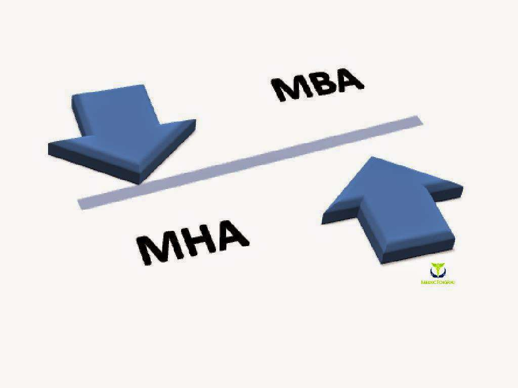 non thesis mba Master of gis degree (this is an online degree) degree is modeled after the online executive mba programs a thesis option and a non-thesis option.