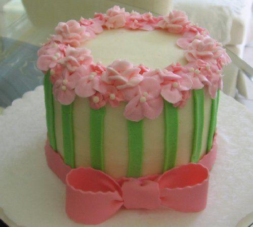 Floral Birthday Cake Birthday Cake Shot Birthday Cake Cupcake