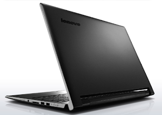 Lenovo IdeaPad Flex 15 Driver windows 7 64bit, windows 8.1 64bit