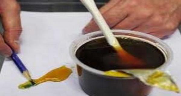 tipul de miere mai periculos decat sucurile acidulate