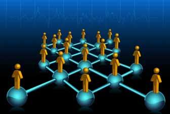 Image result for Explain different channel of Informal communication in a informal organization