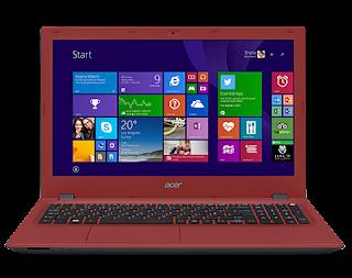 Paket Harga Notebook Acer Termurah Di Indonesia