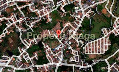 Properti-Tanah-duijual-Bintaro