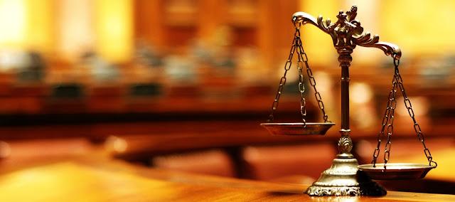 Control de actos de investigacion y Derecho procesal