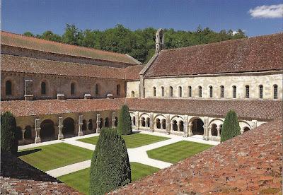 Unesco France
