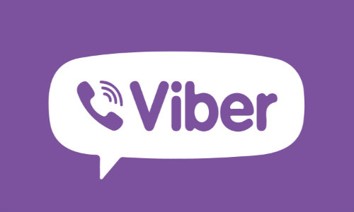 Viber-top-communication-app-for-android_iphones-500x300