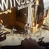 Master Your Creative Ways In Dishonored 2
