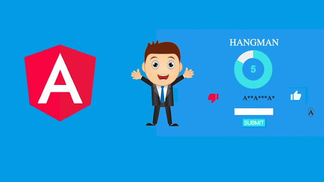 Learn Basics of AngularJS in 59 minutes by building Game App