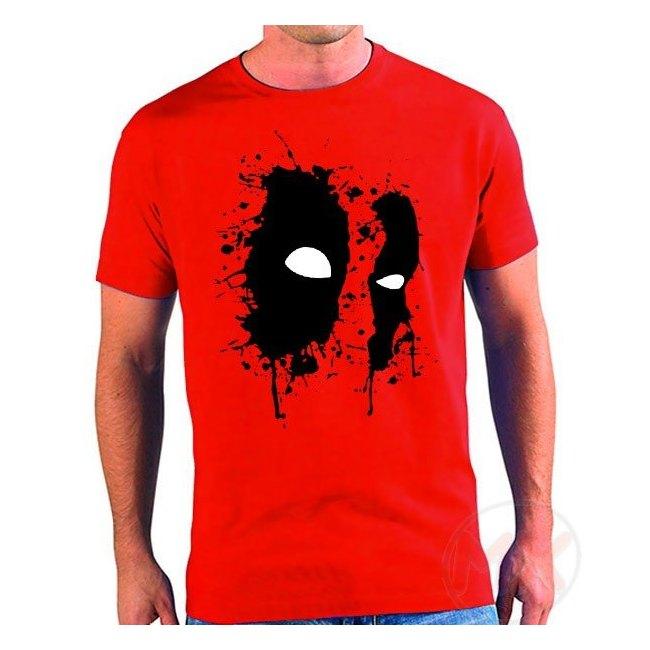 https://www.mxgames.es/es/camisetas-deadpool/camiseta-dead-pool-salpicaduras.html