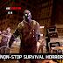 لعبة DEAD TRIGGER مهكرة للأندرويد - تحميل مباشر