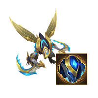 kha-zix-gold-chroma-490px.png