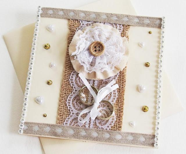 https://www.etsy.com/fr/listing/540616715/carte-felicitations-mariage-carte-voeux?ref=listing-shop-header-1