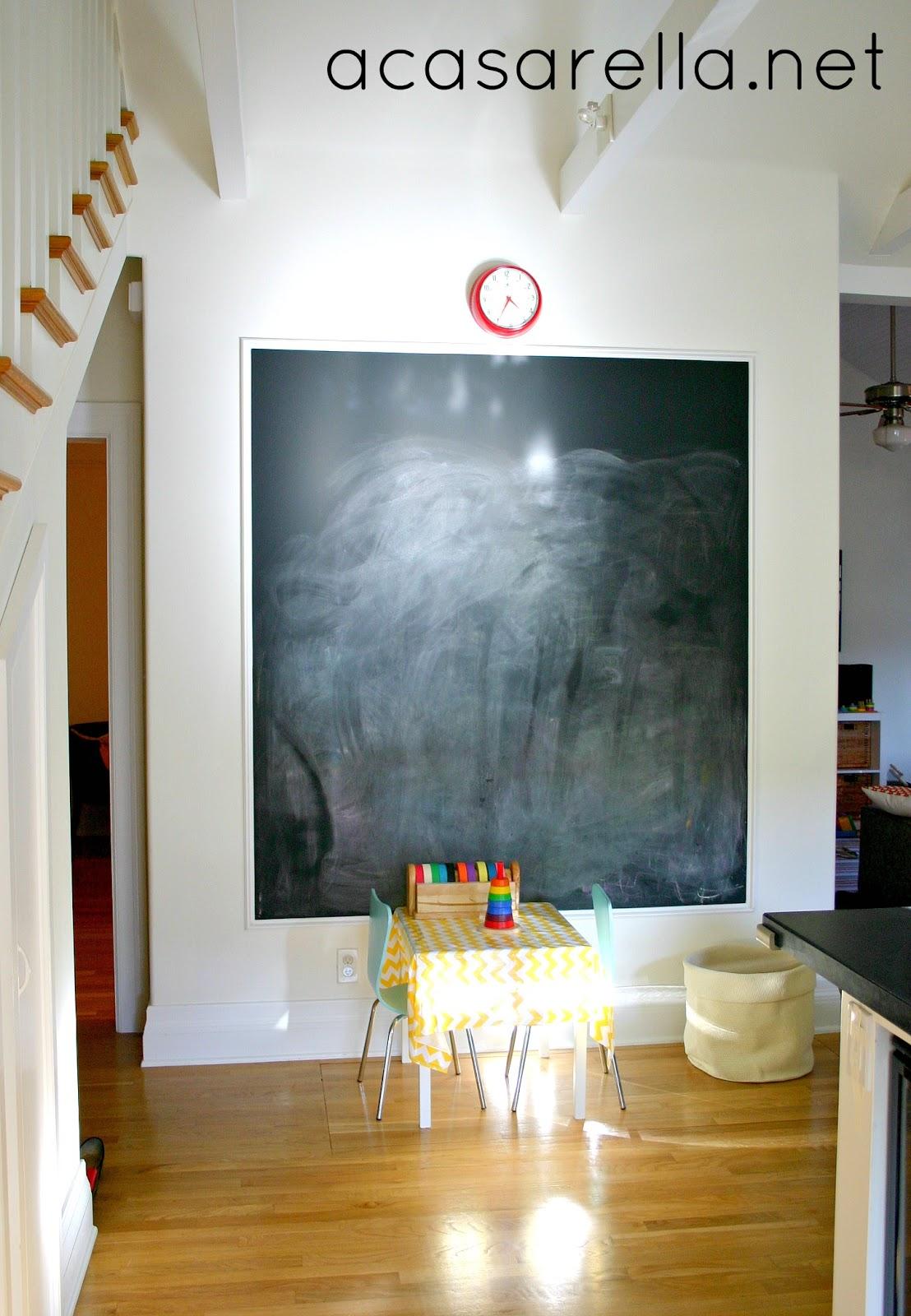 a broken commandment 39 a casarella. Black Bedroom Furniture Sets. Home Design Ideas