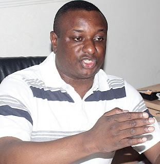 Entertainment: PSquare's lawyer, Festus Keyamo opens up on split