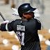 #MLB: García remolca dos carreras y Medias Blancas le pegan a Yankees