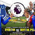 Agen Bola Terpercaya - Prediksi Everton Vs Crystal Palace 21 Oktober 2018
