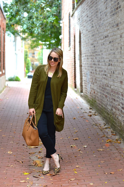 fall-layering-outfit-ideas