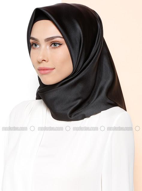 foulard-hijab-mode-2018