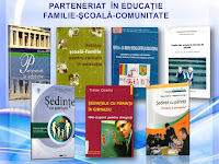 parteneriat in educatie