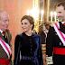 ¿El rey Emérito Juan Carlos I es millonario o billonario?